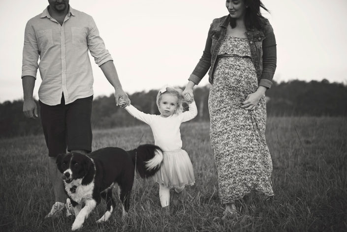 Affordable Family Photography North Brisbane